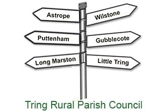 Tring Rural Parish Council